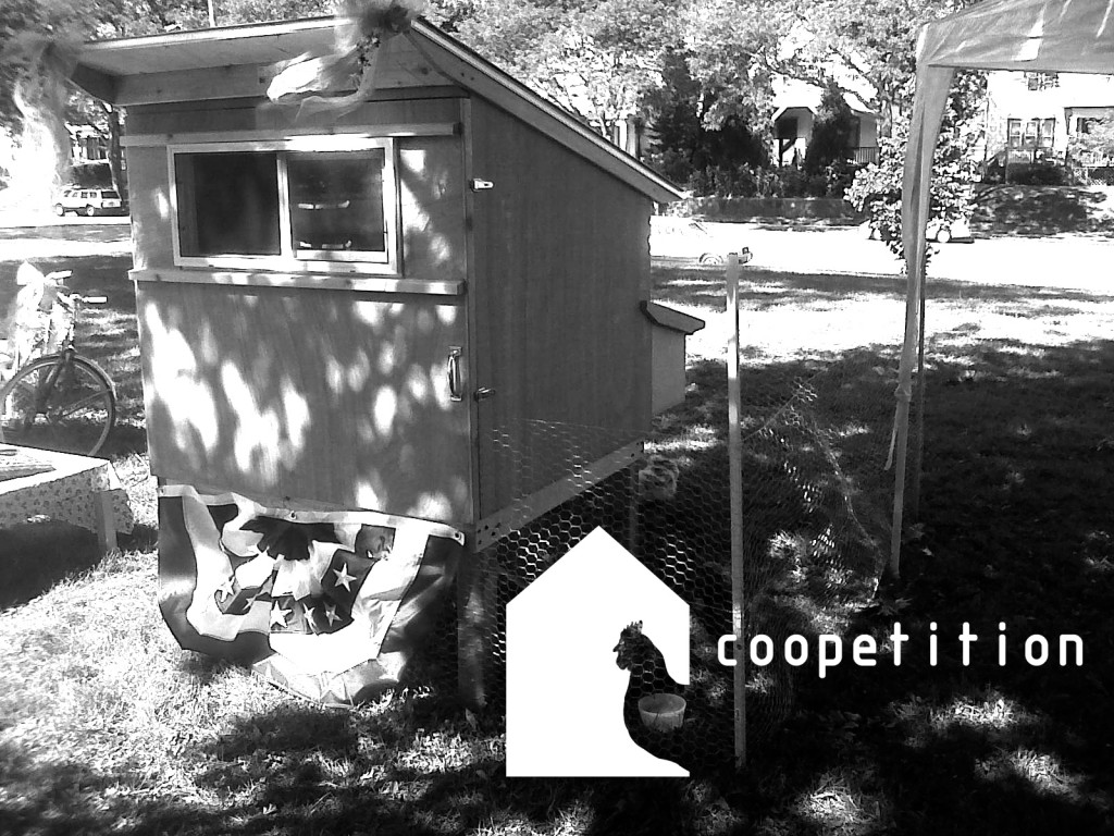 available coop_b_w