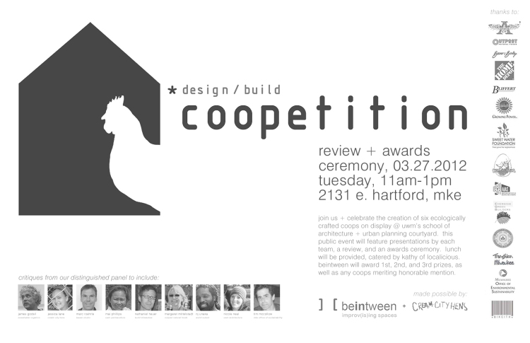 coopetition_reviewawardsceremony