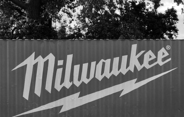 milwaukee toolbox