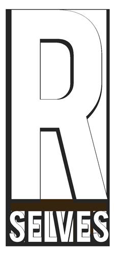 RSELVES